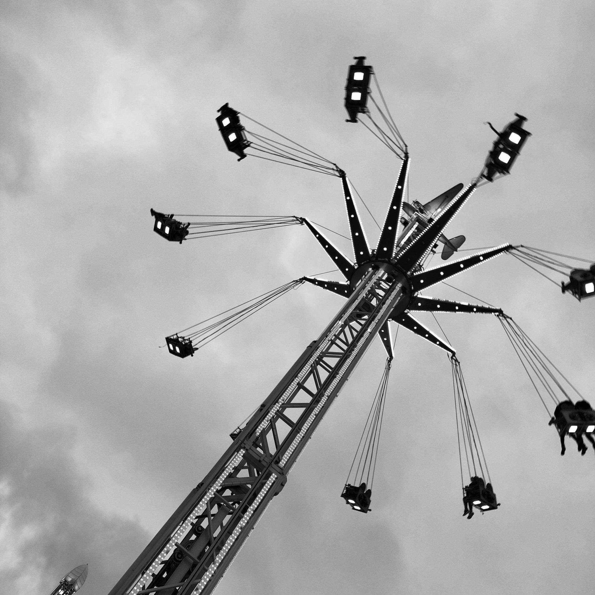 FairgroundRide.jpg