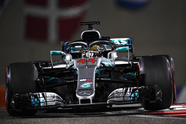 Lewis+Hamilton+F1+Grand+Prix+Abu+Dhabi+mghvXvCwFAVl.jpg