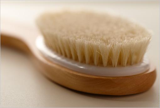 dry brush body.jpg
