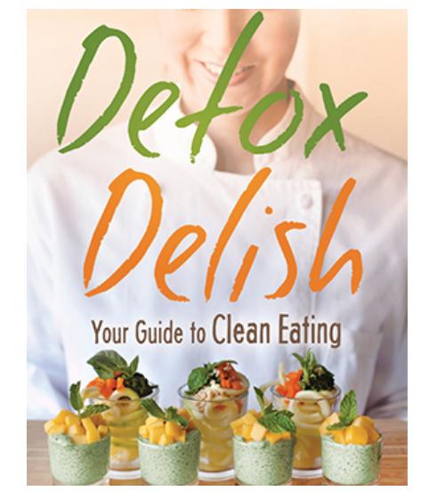 book detox delish.png