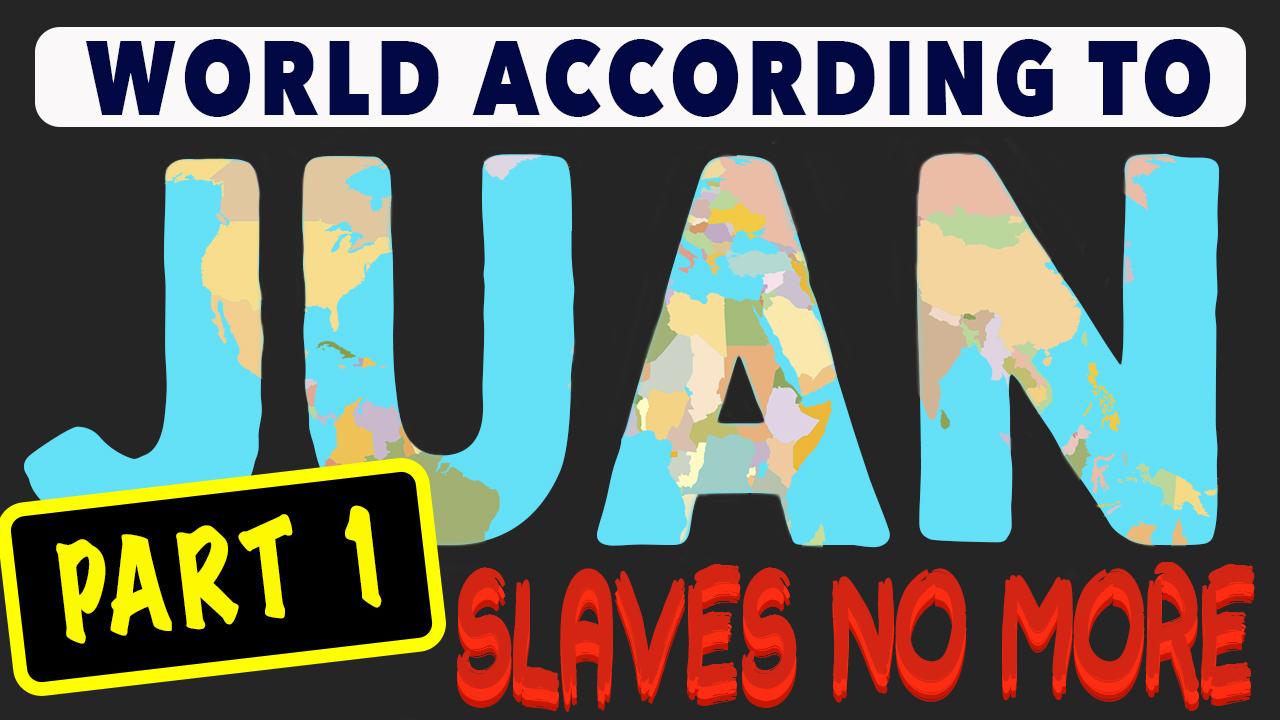 2019-03-25 world according to juan 02.jpg