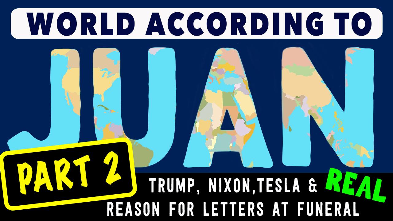 2019-03-31 world according to juan.jpg