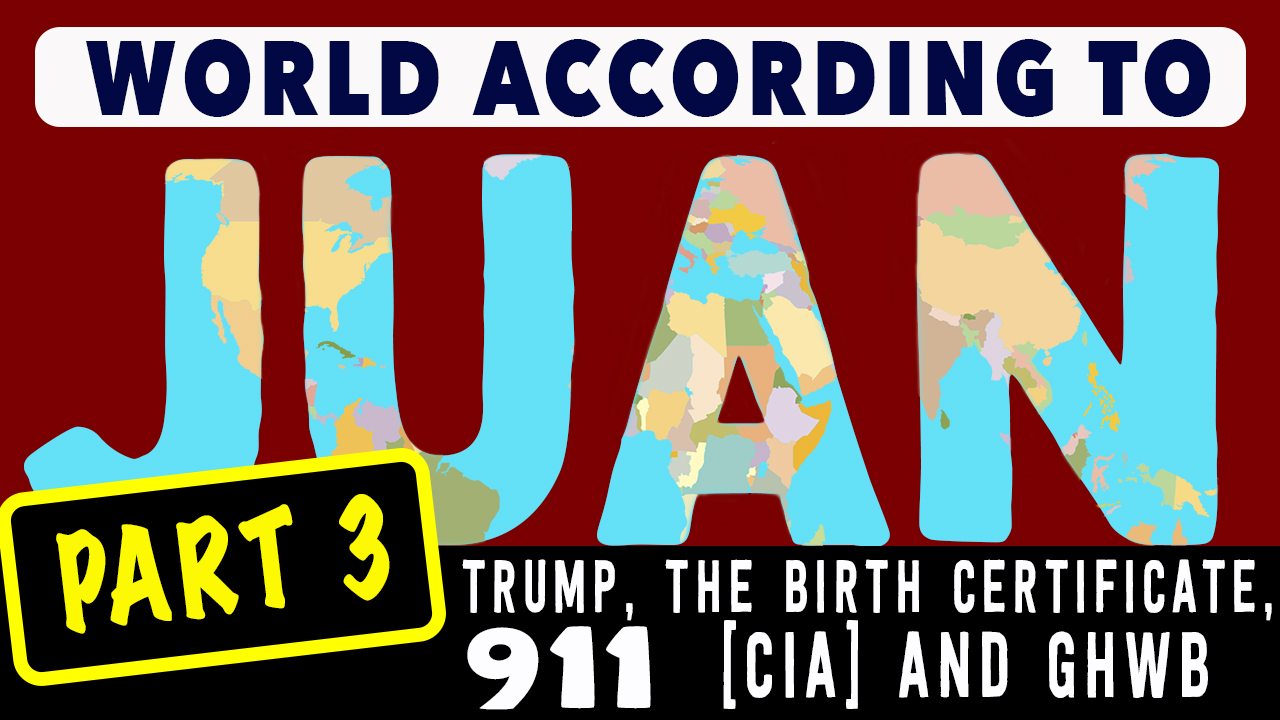 2019-04-15 world according to juan copy copy.jpg