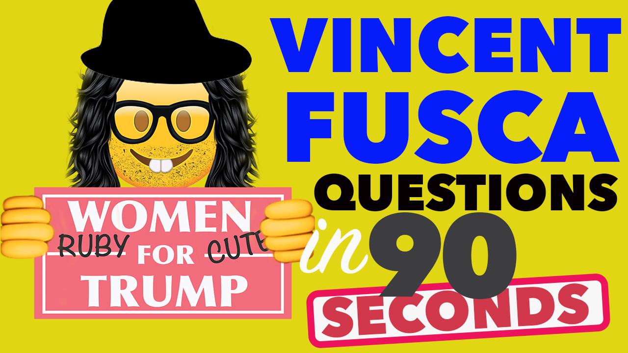 2018-10-03 vincent fusca.jpg