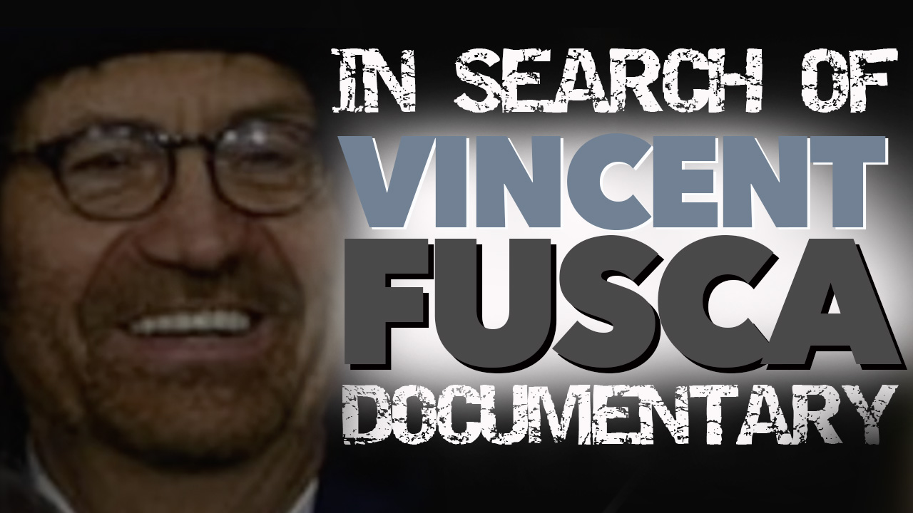 2018-10-31 vincent fusca documentary.jpg