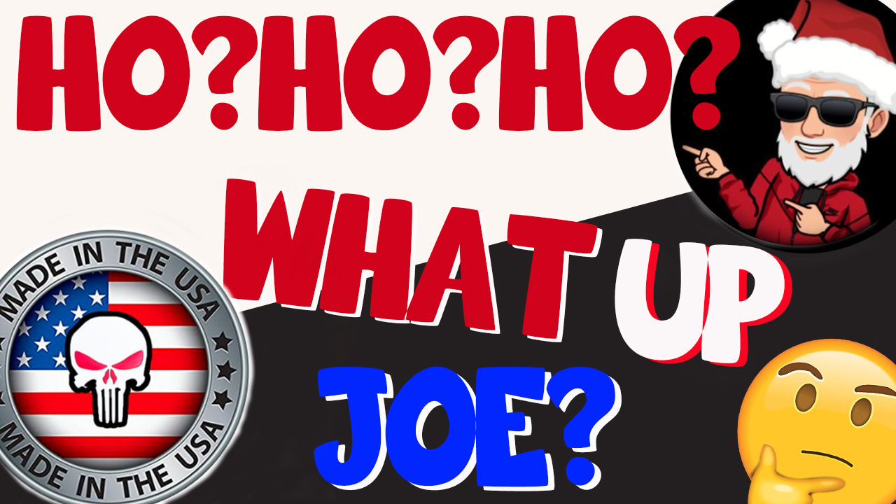 2018-11-24 ho ho ho what up joe.jpg