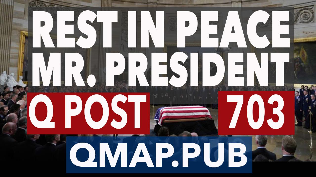 2018-12-04 rest in peace mr president.jpg