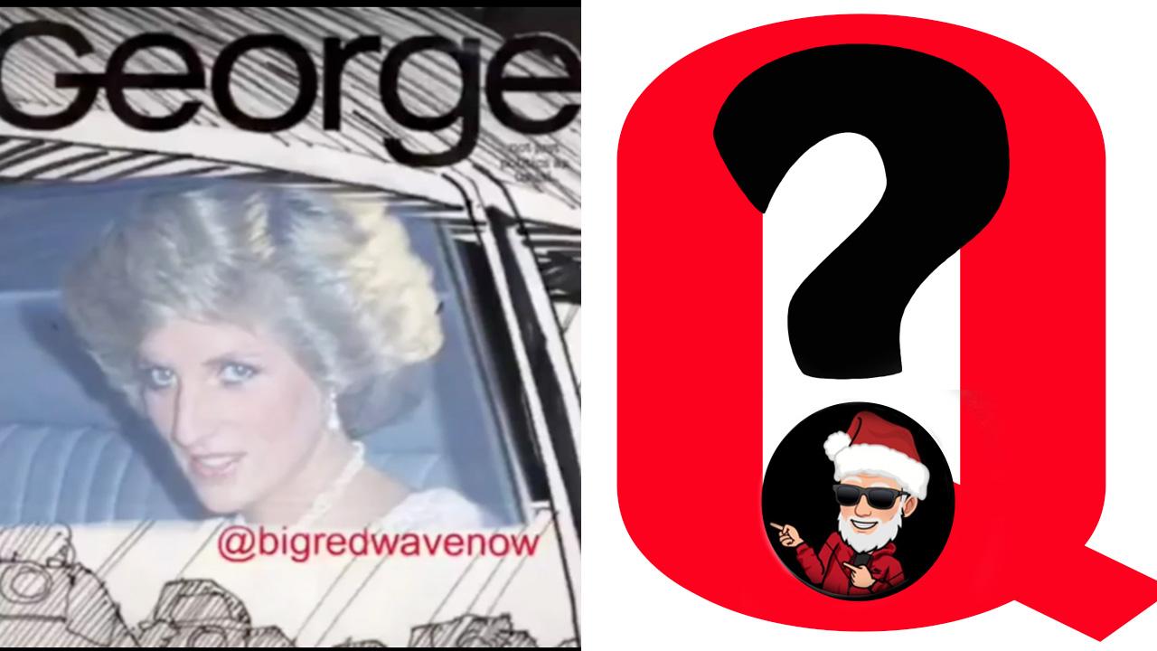 2018-11-21 princess diana santa 5 patriots Q posts.jpg