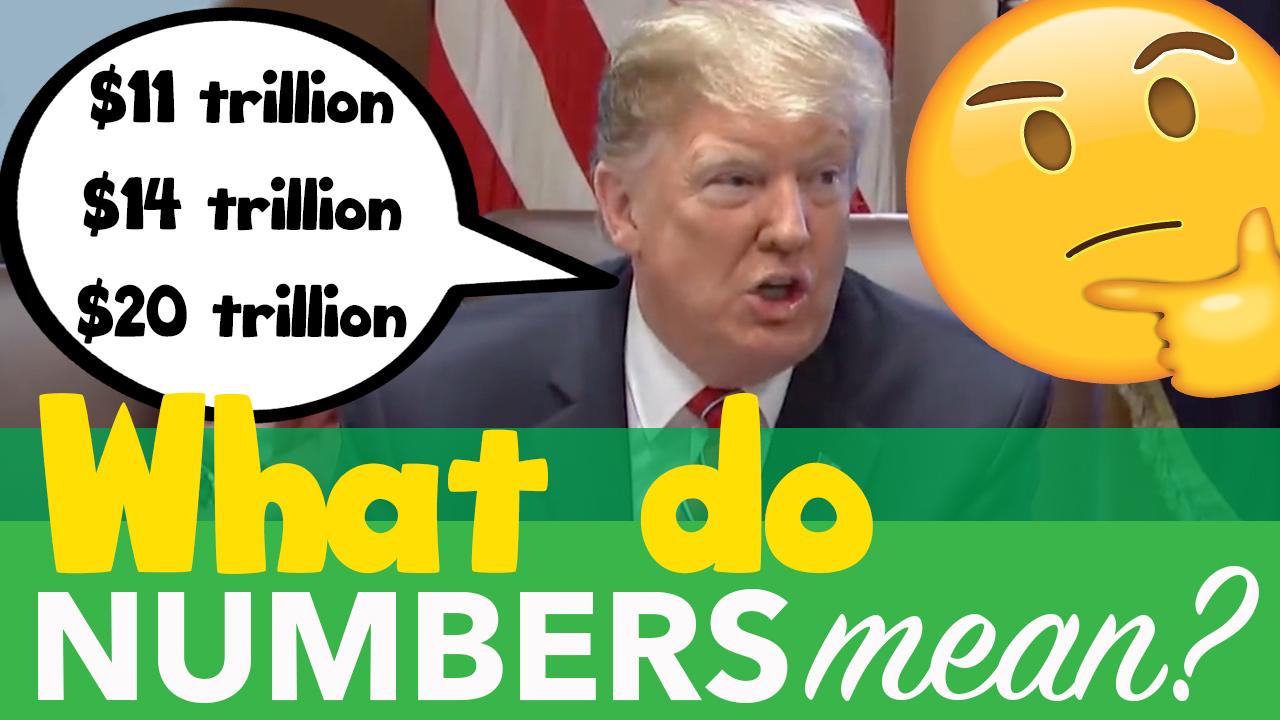 2019-02-13 Trump not happy.jpg