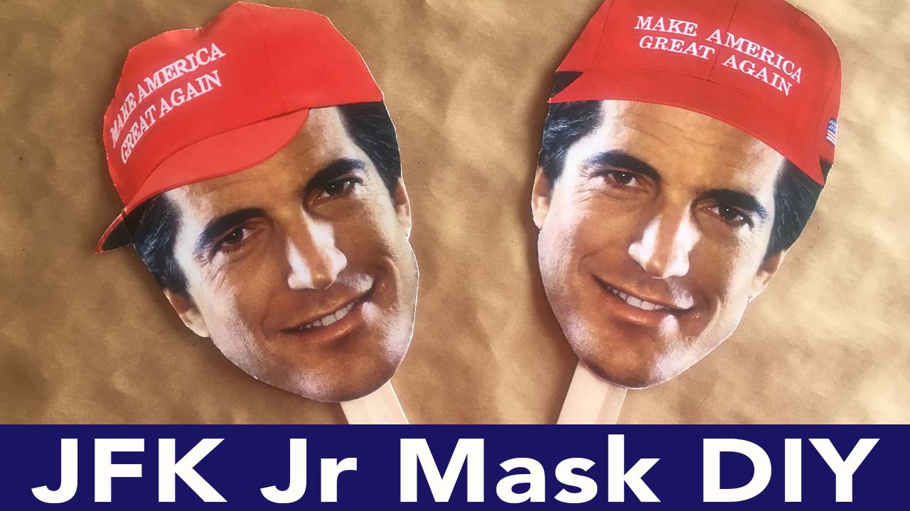 2019-06-22 JFK Jr Mask Tutorial.jpg