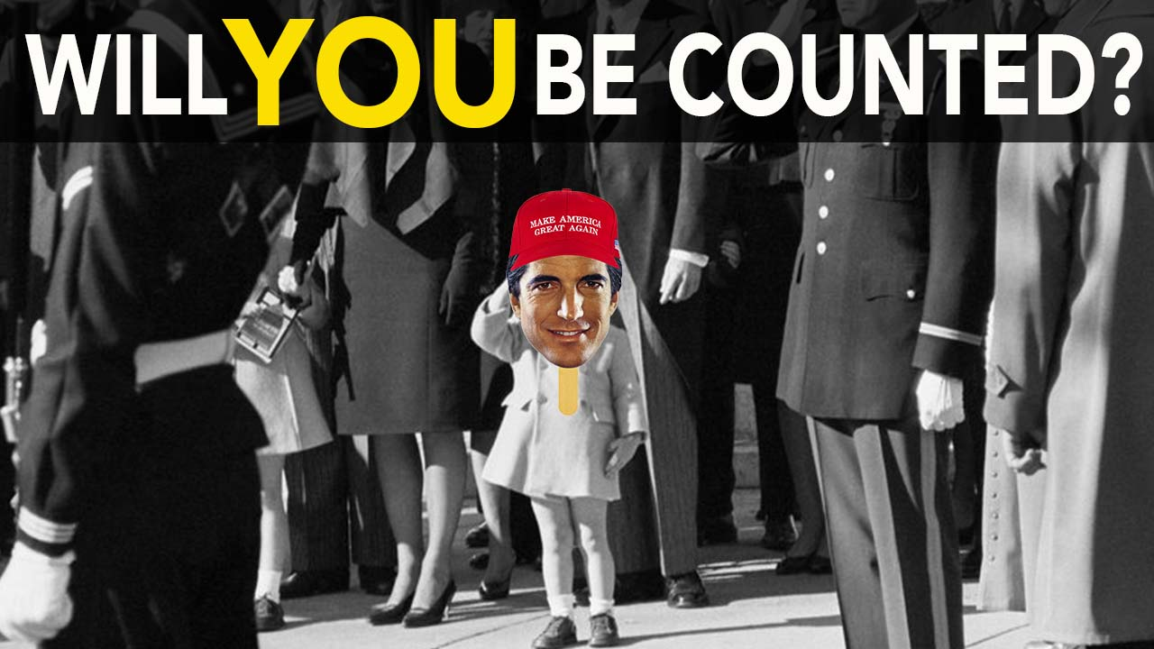 2019-06-25 Will you be counted.jpg