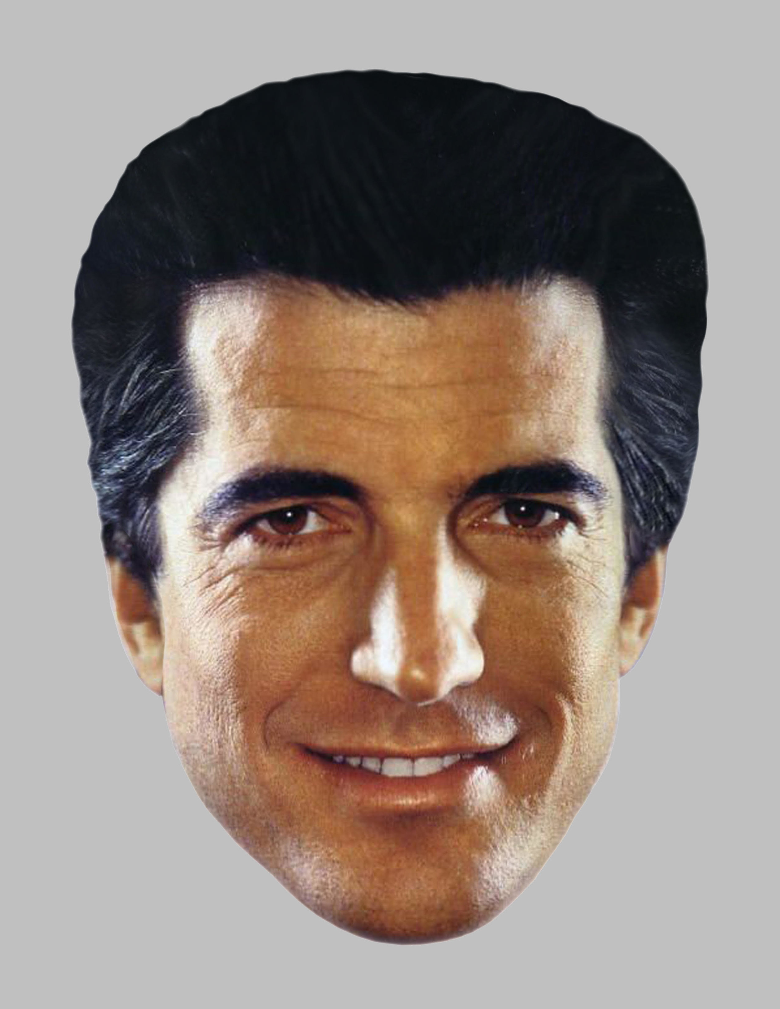 JFK Jr high resolution.jpg