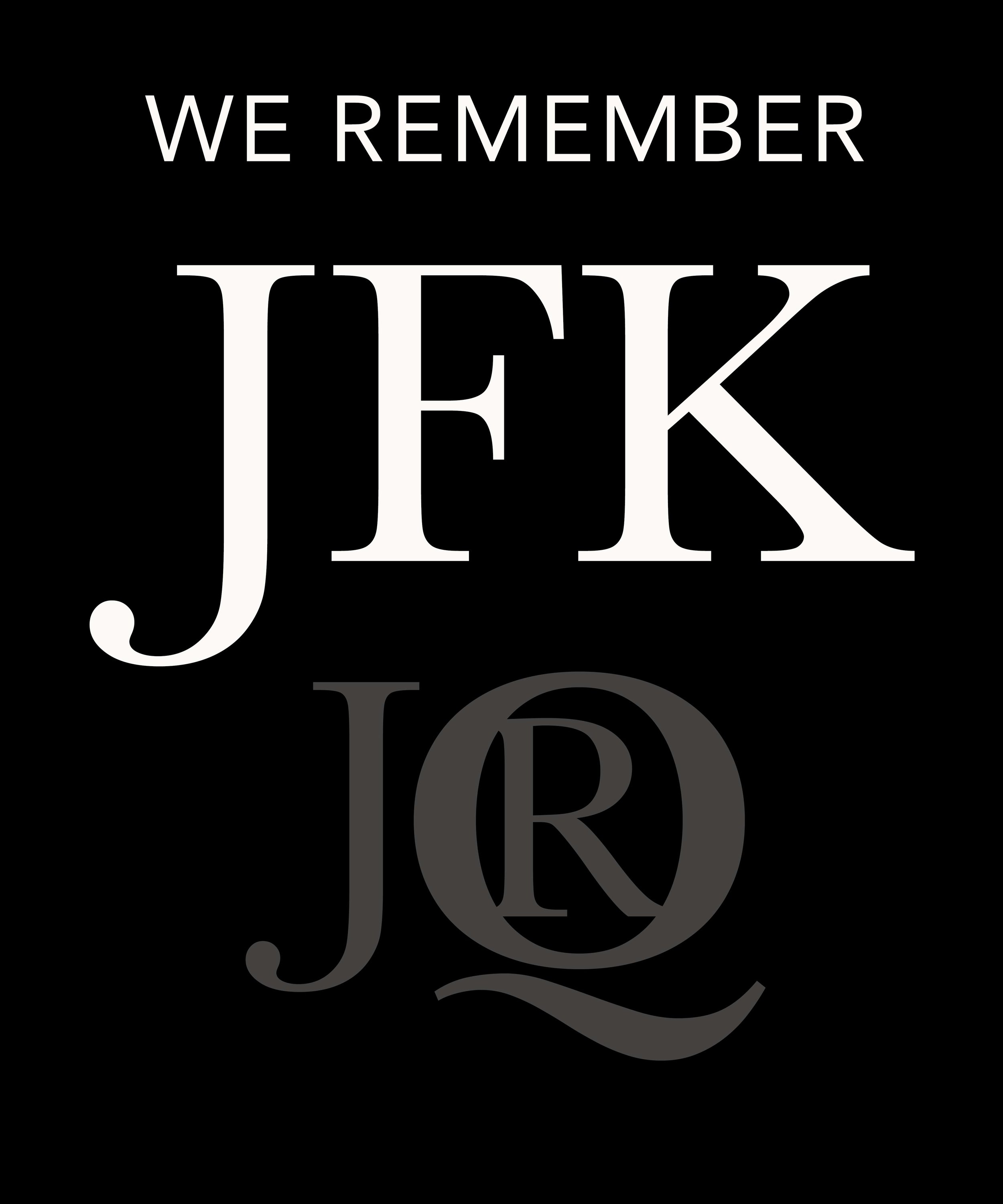 we remember jfk.jpg