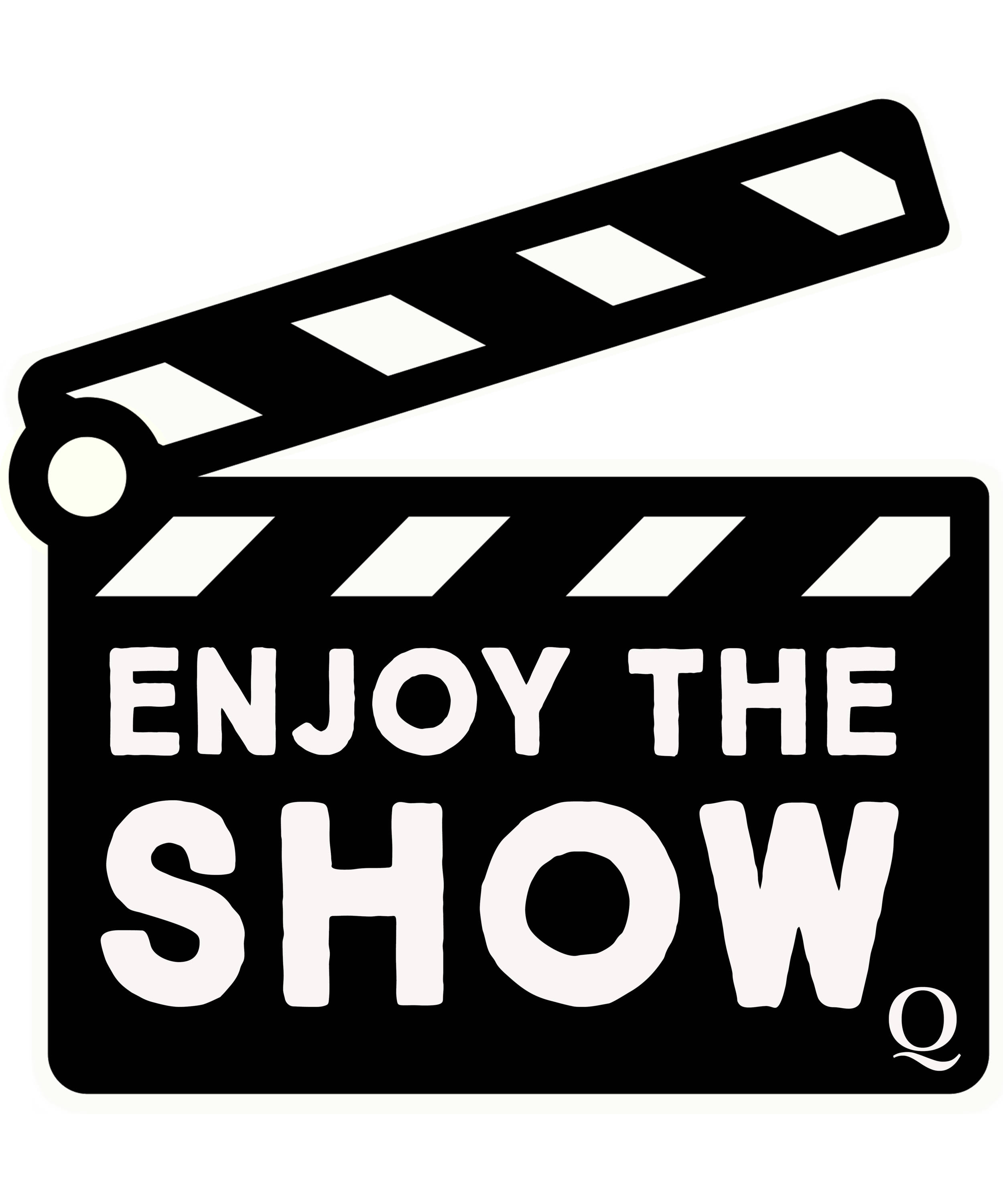 enjoy the show movie 01.png