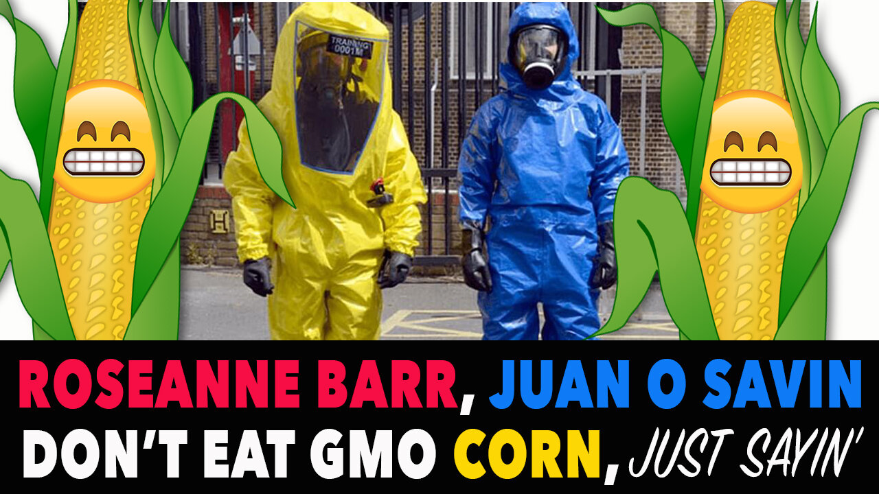 2019-09-14 roseanne barr no GMO.jpg