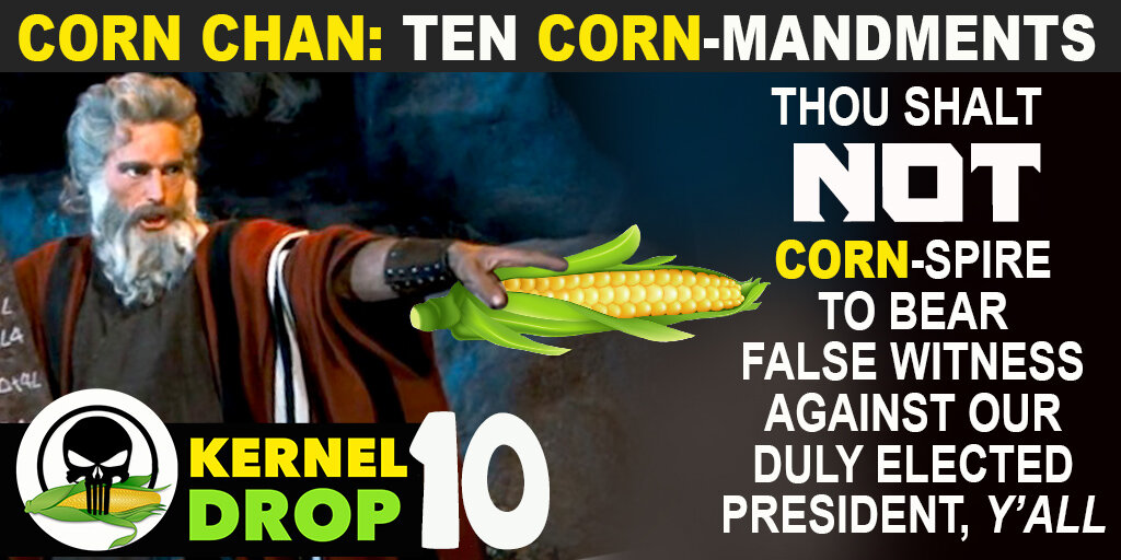 00 kernel drop 010 commandments.jpg
