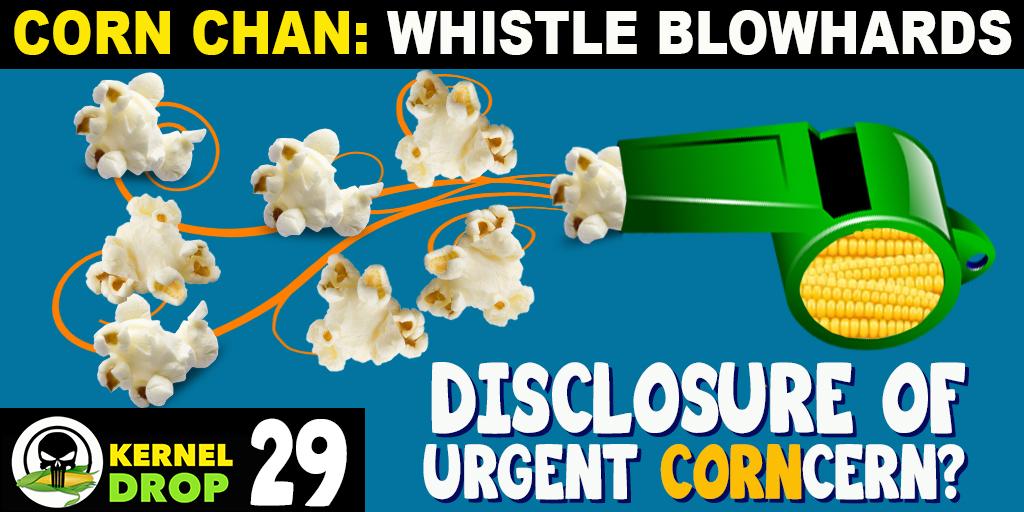 00 Kernel Drop 029 whistle blowhards.jpg