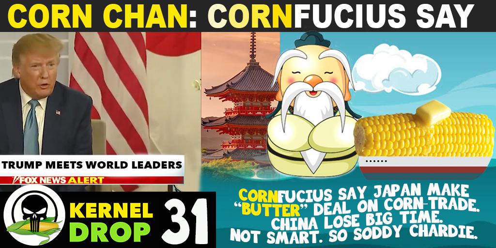 00 kernel drop 31 China.jpg