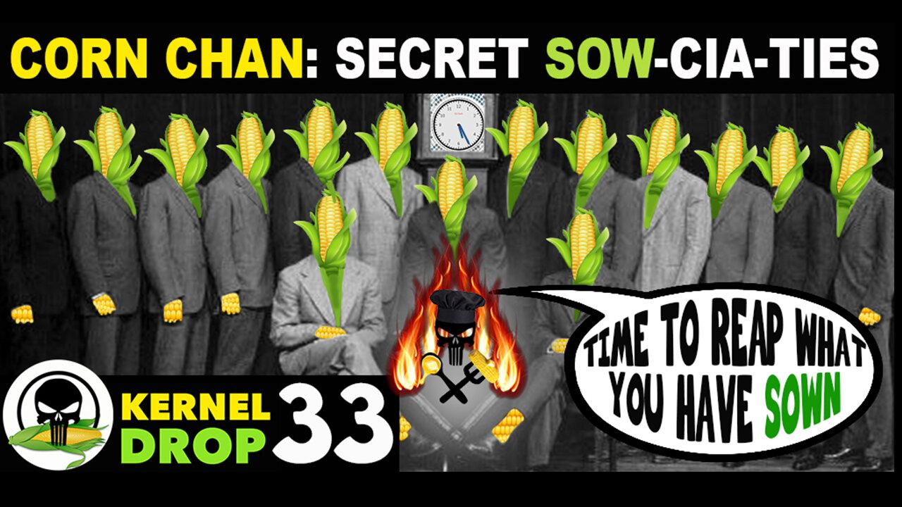 2019-10-11 corn chan memes.jpg