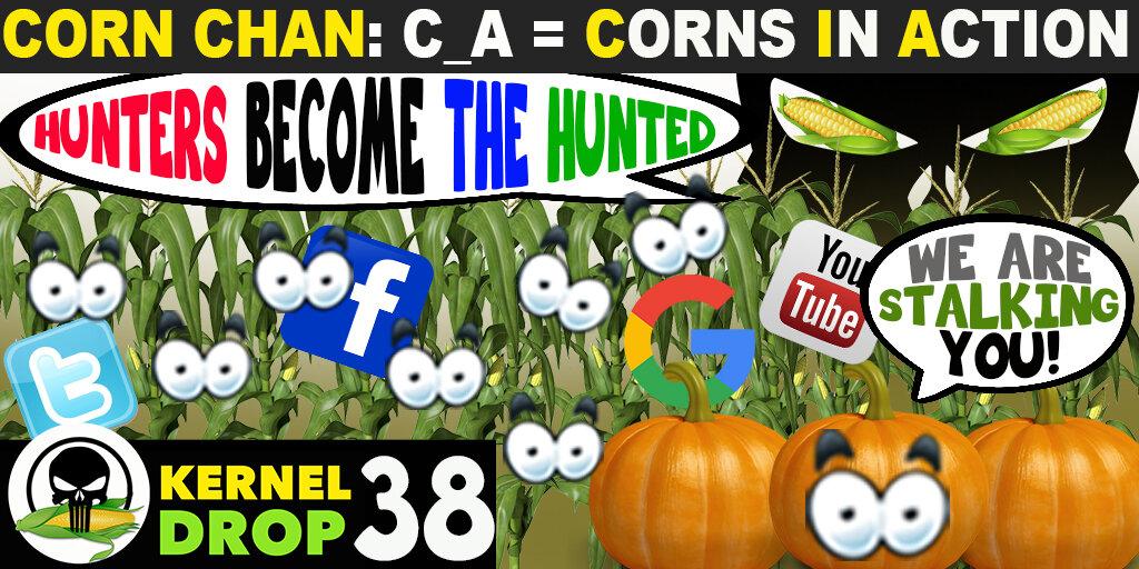 00 kernel drop 38 corns in action.jpg