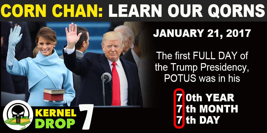 00 Kernel Drop 007 Trump 777.jpg