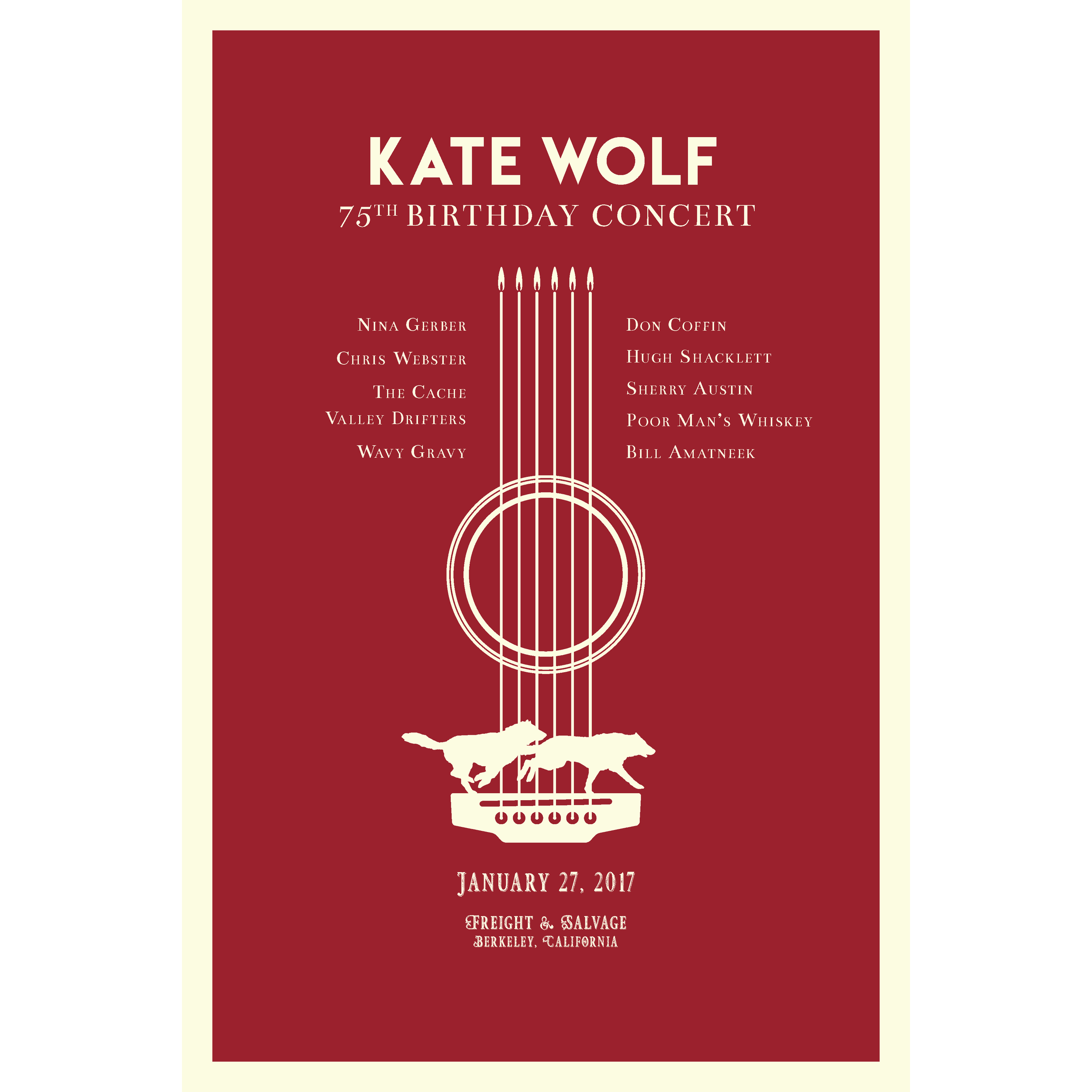 Kate_Wolf_75th_Birthday_Concert_Poster.png