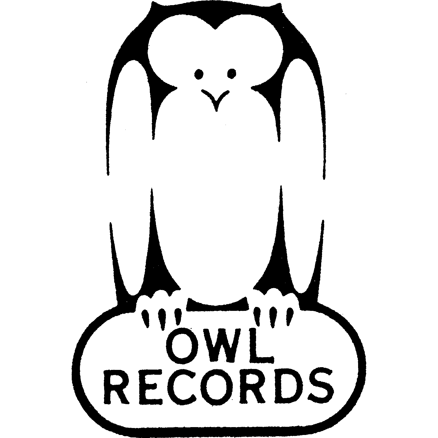 Owl Records Logo - Square.png