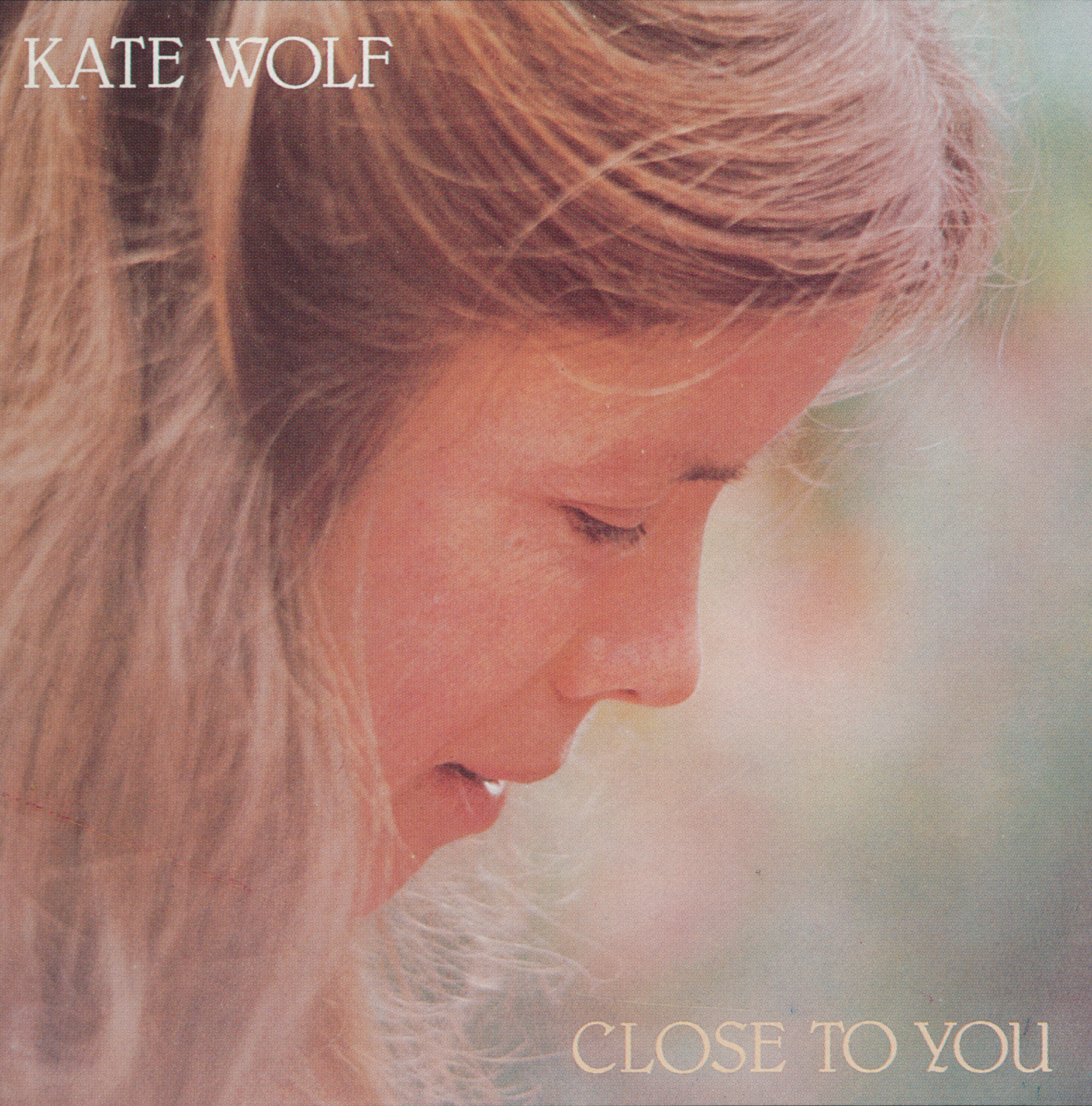 Close To You.png