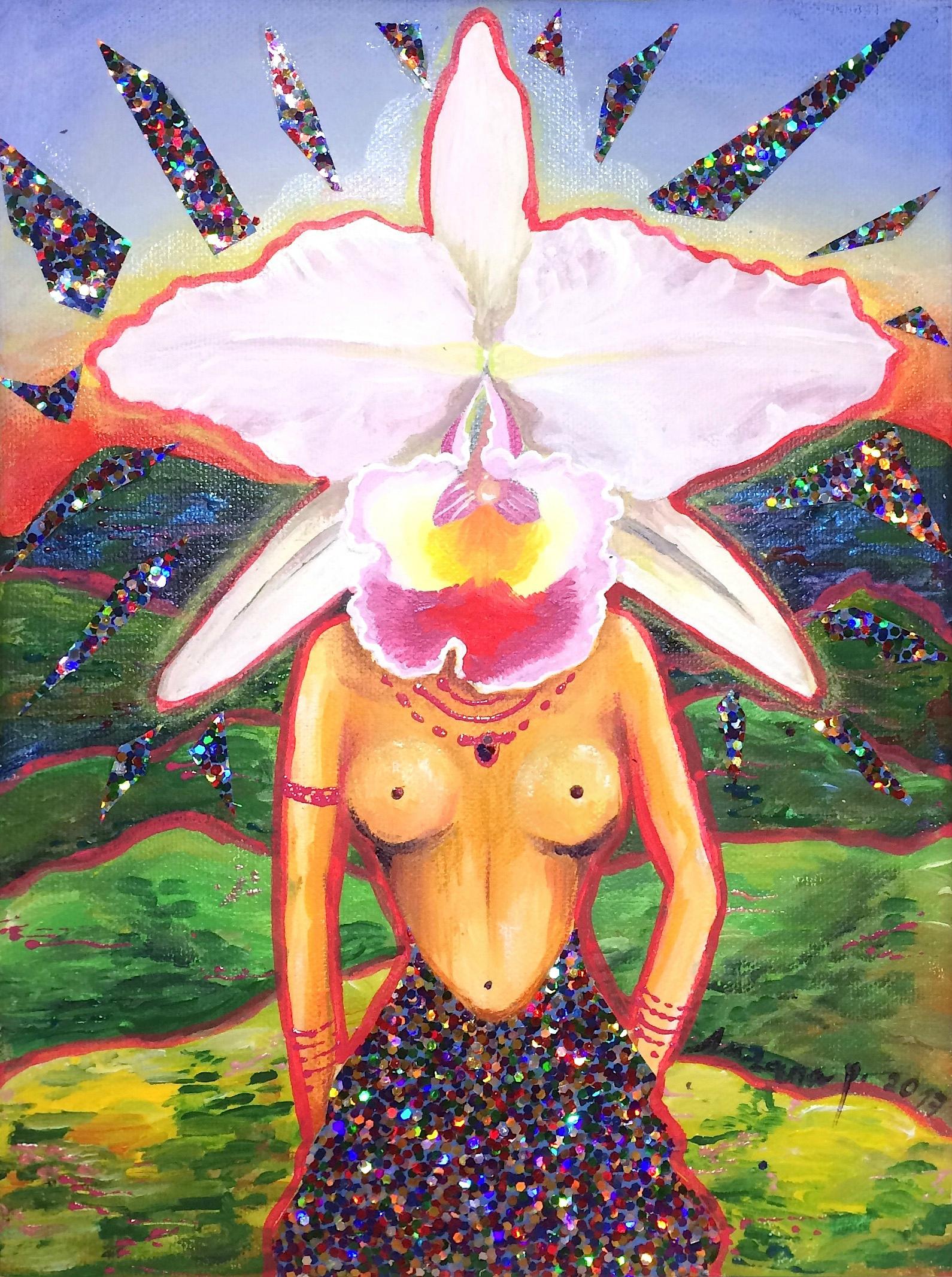 Colombian Flower.jpg