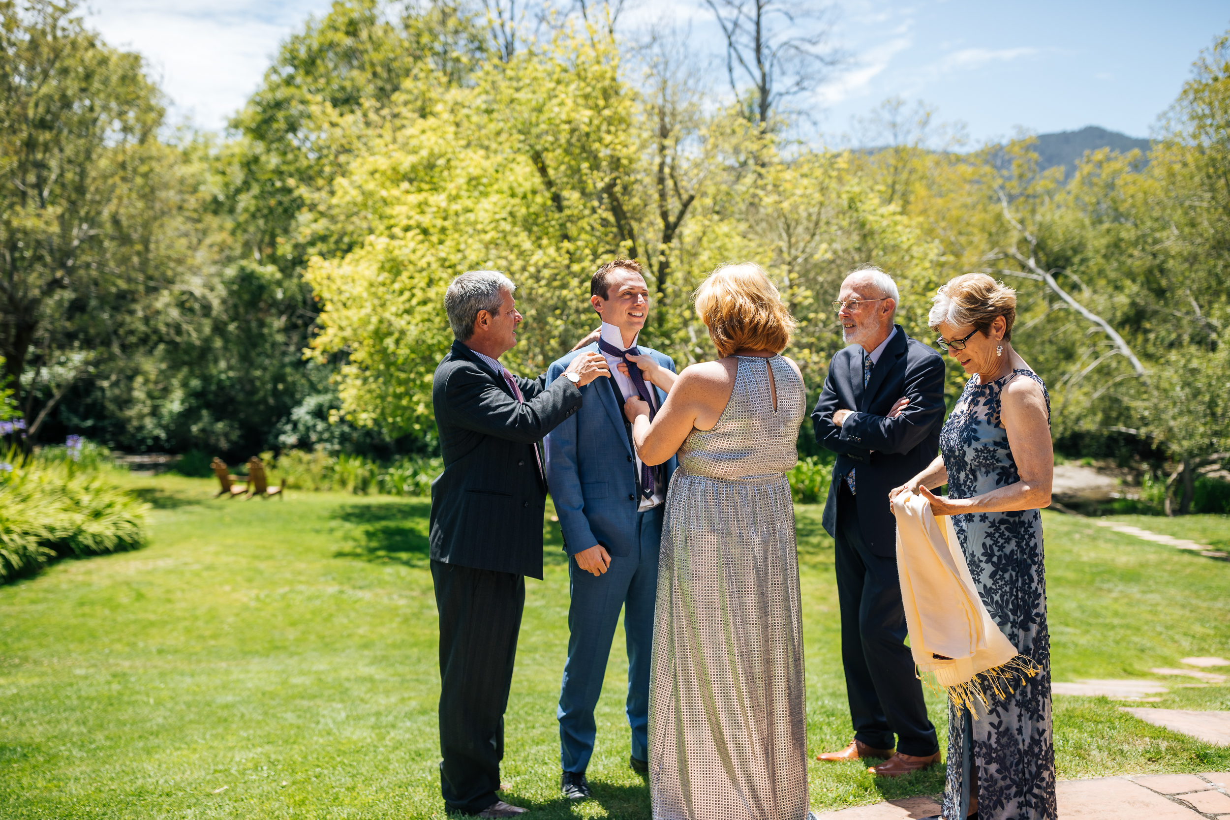 Rancho Nicasio Wedding 2018-108.jpg
