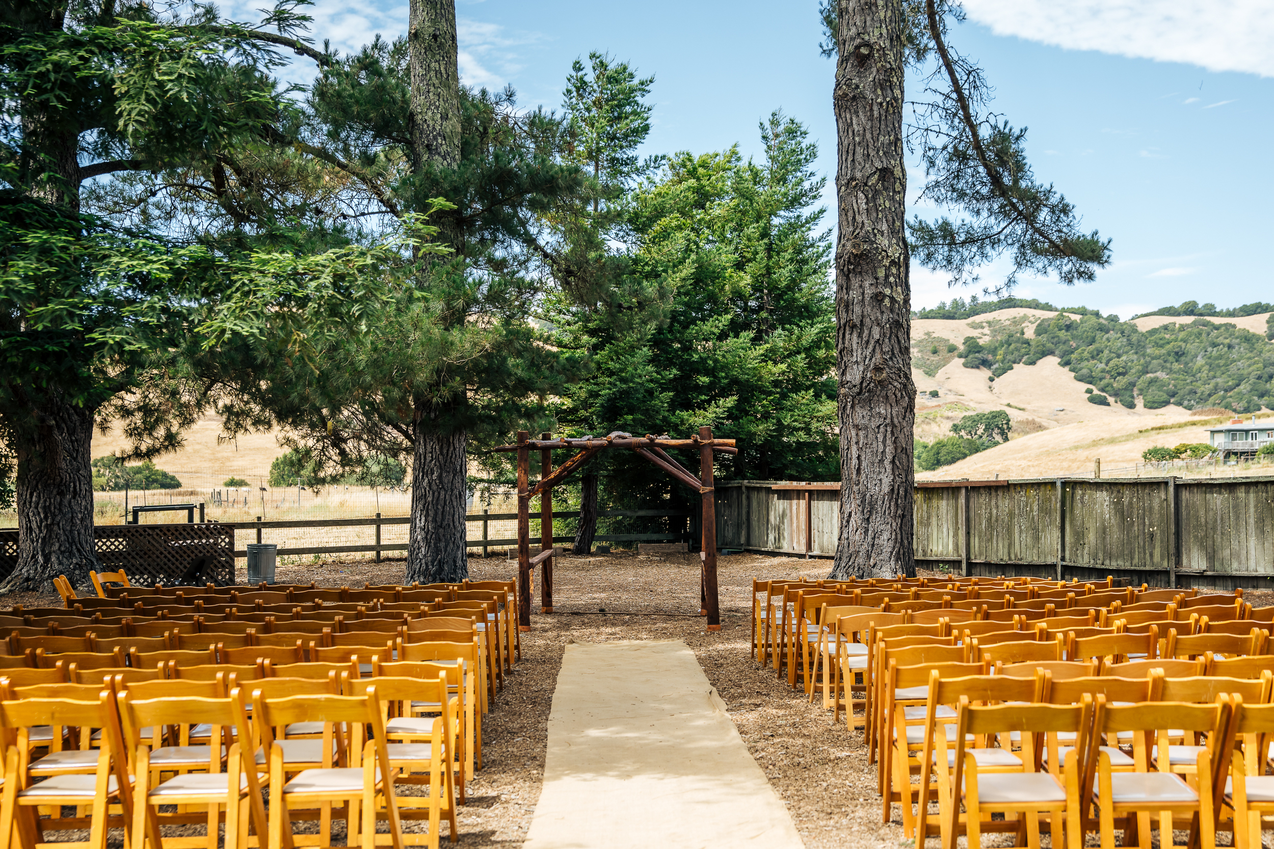 Rancho Nicasio Wedding 2018-122.jpg