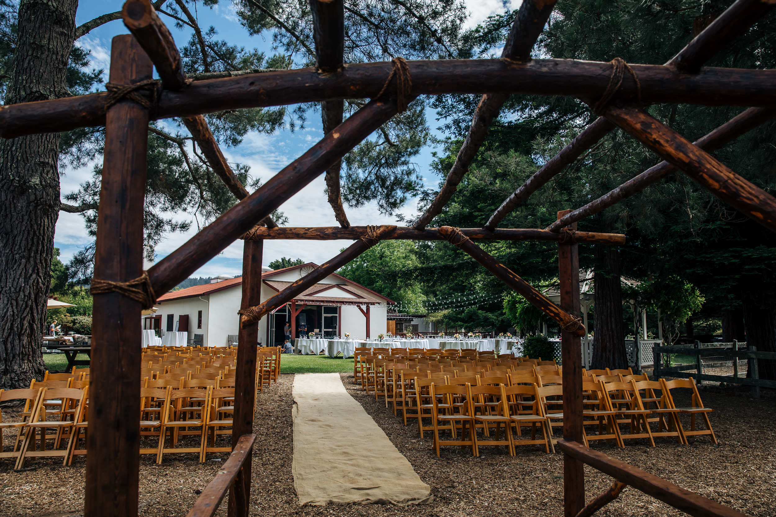 Rancho Nicasio Wedding 2018-127.jpg
