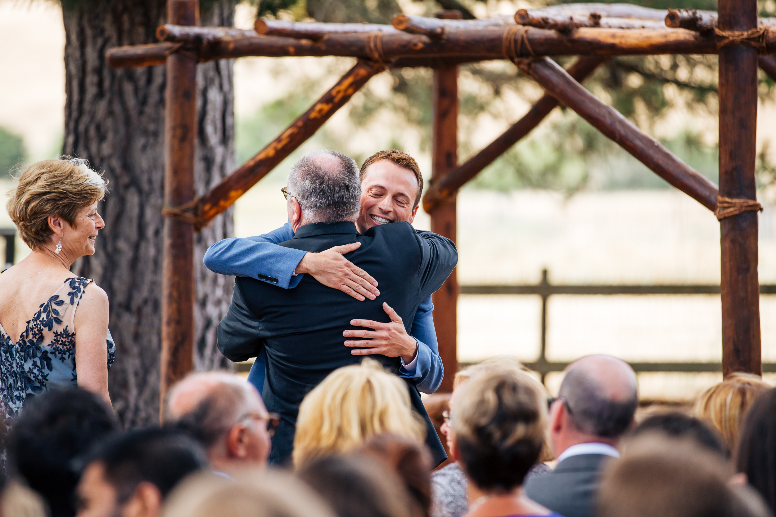 Rancho Nicasio Wedding 2018-143.jpg