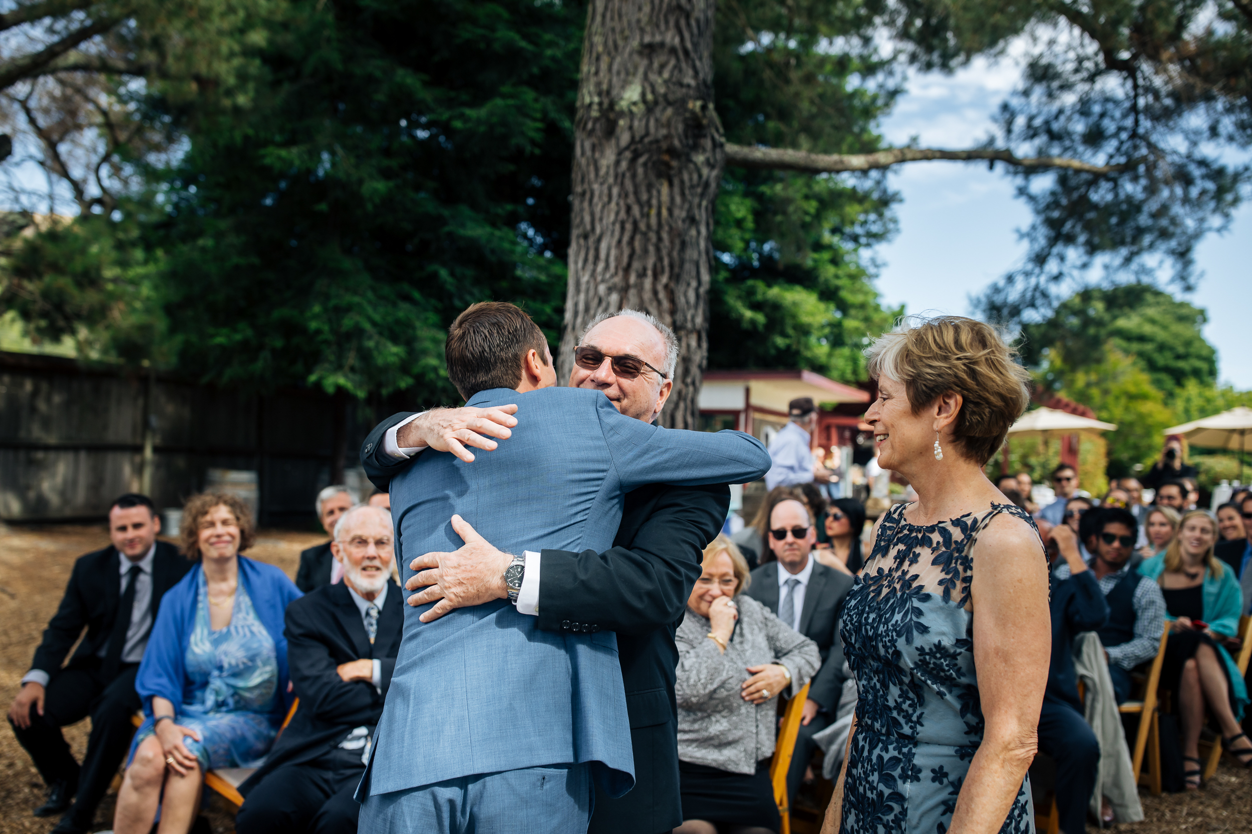 Rancho Nicasio Wedding 2018-144.jpg