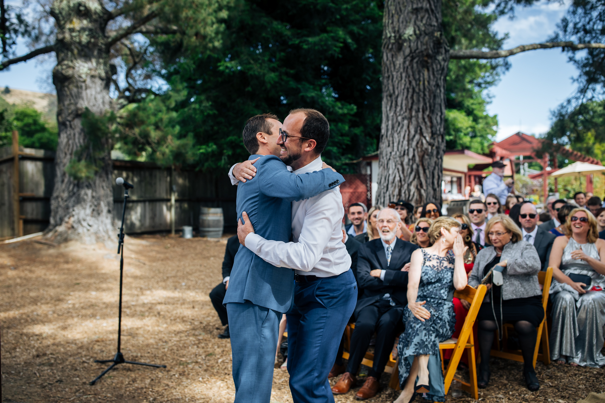 Rancho Nicasio Wedding 2018-146.jpg