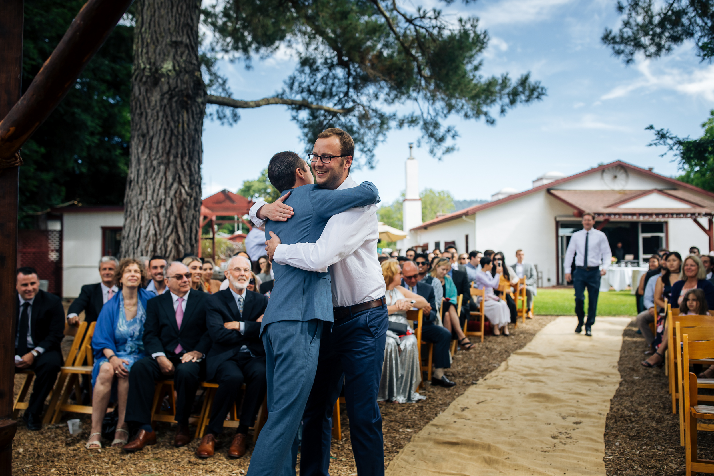 Rancho Nicasio Wedding 2018-147.jpg