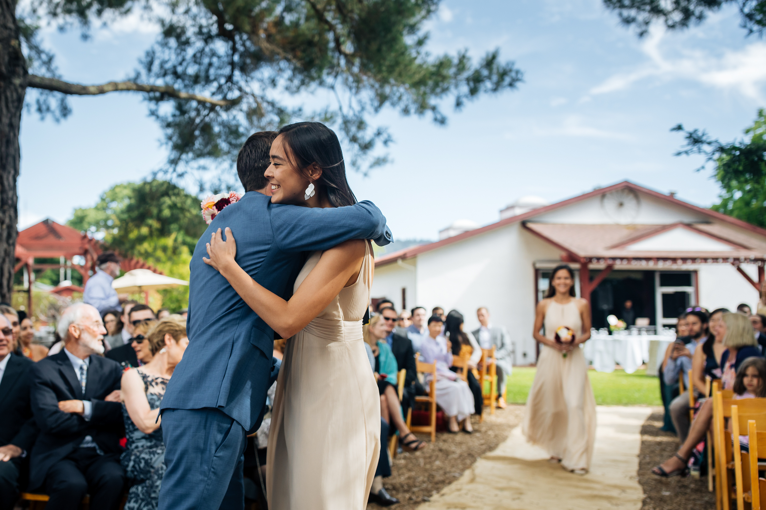 Rancho Nicasio Wedding 2018-148.jpg
