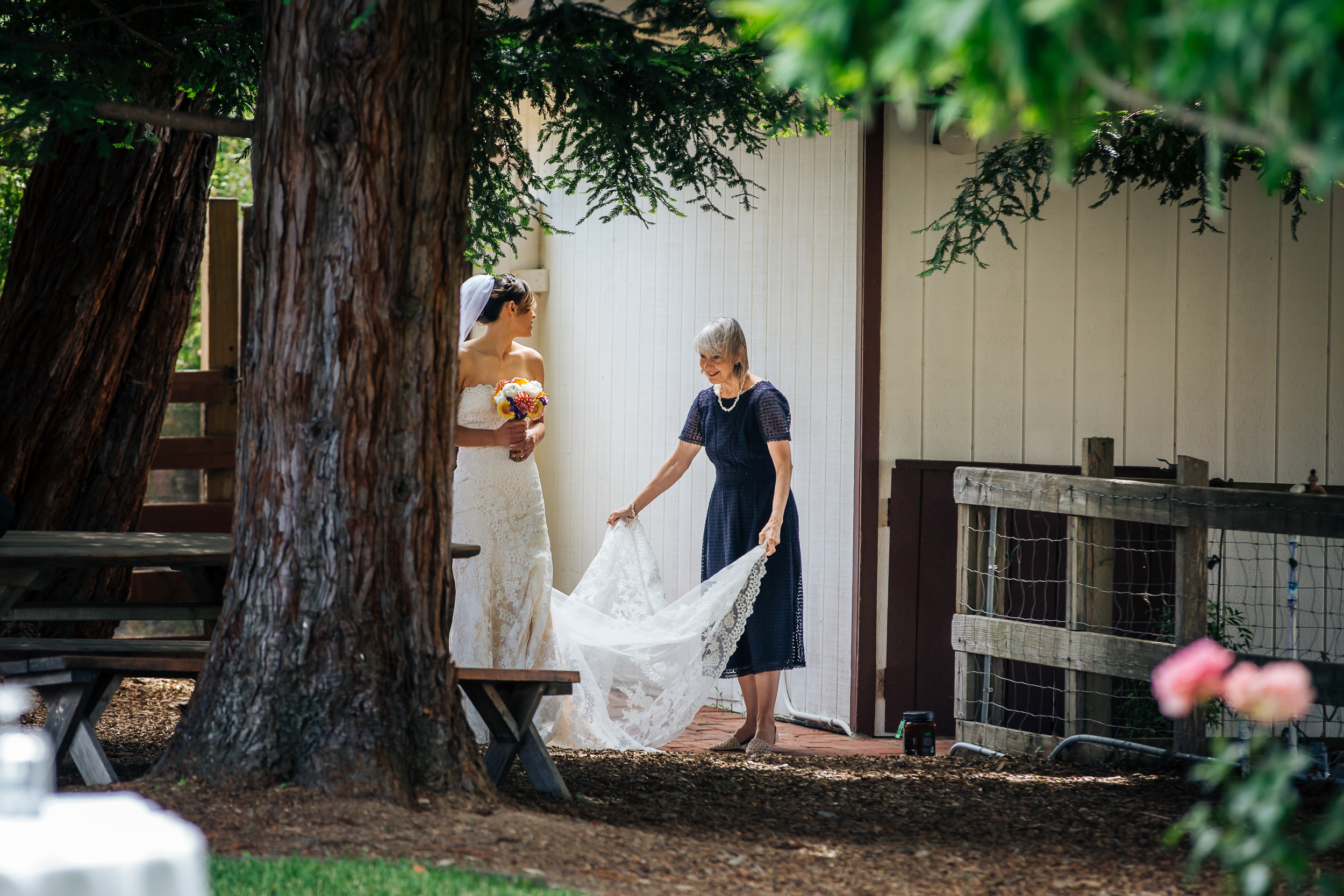 Rancho Nicasio Wedding 2018-149.jpg