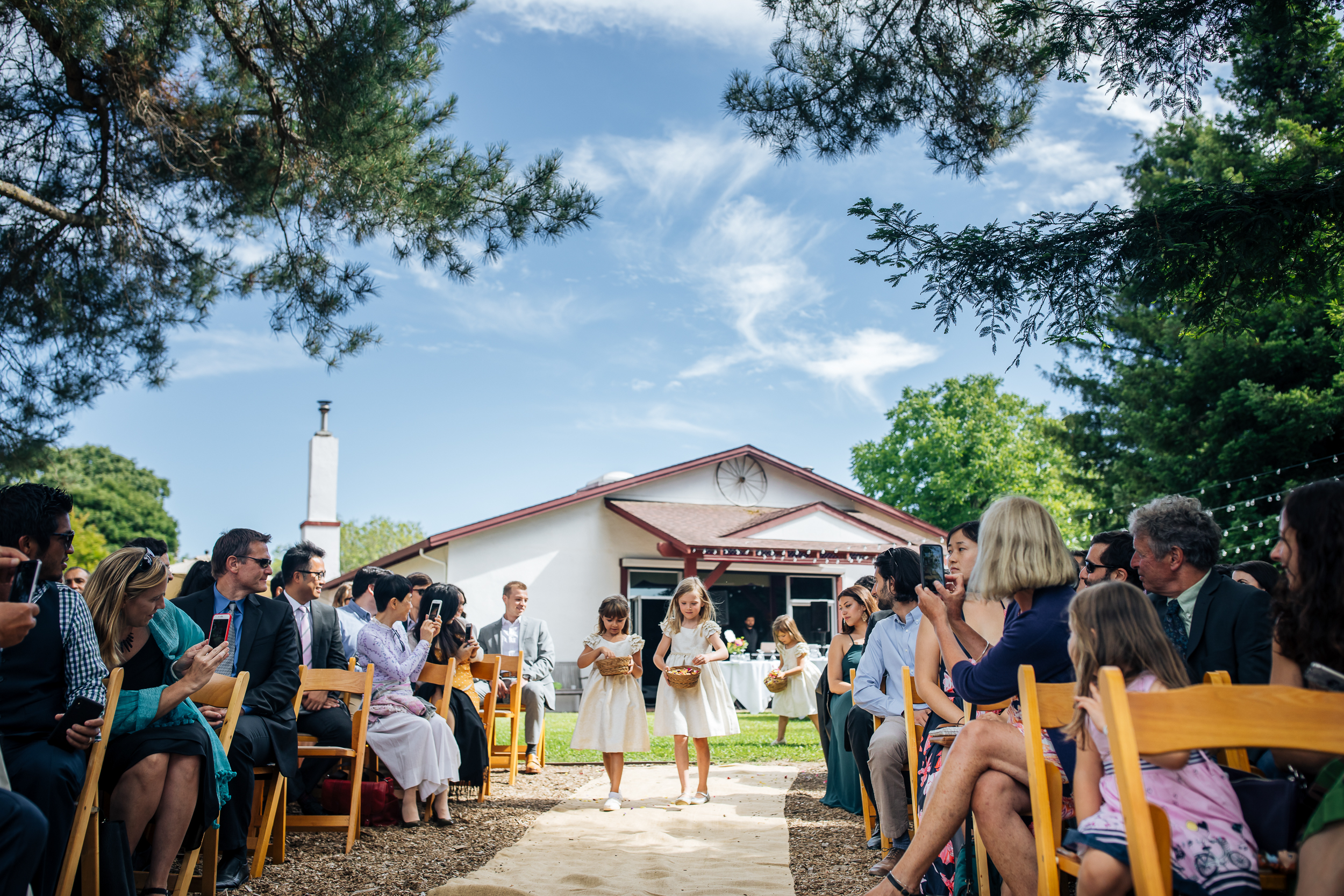 Rancho Nicasio Wedding 2018-150.jpg