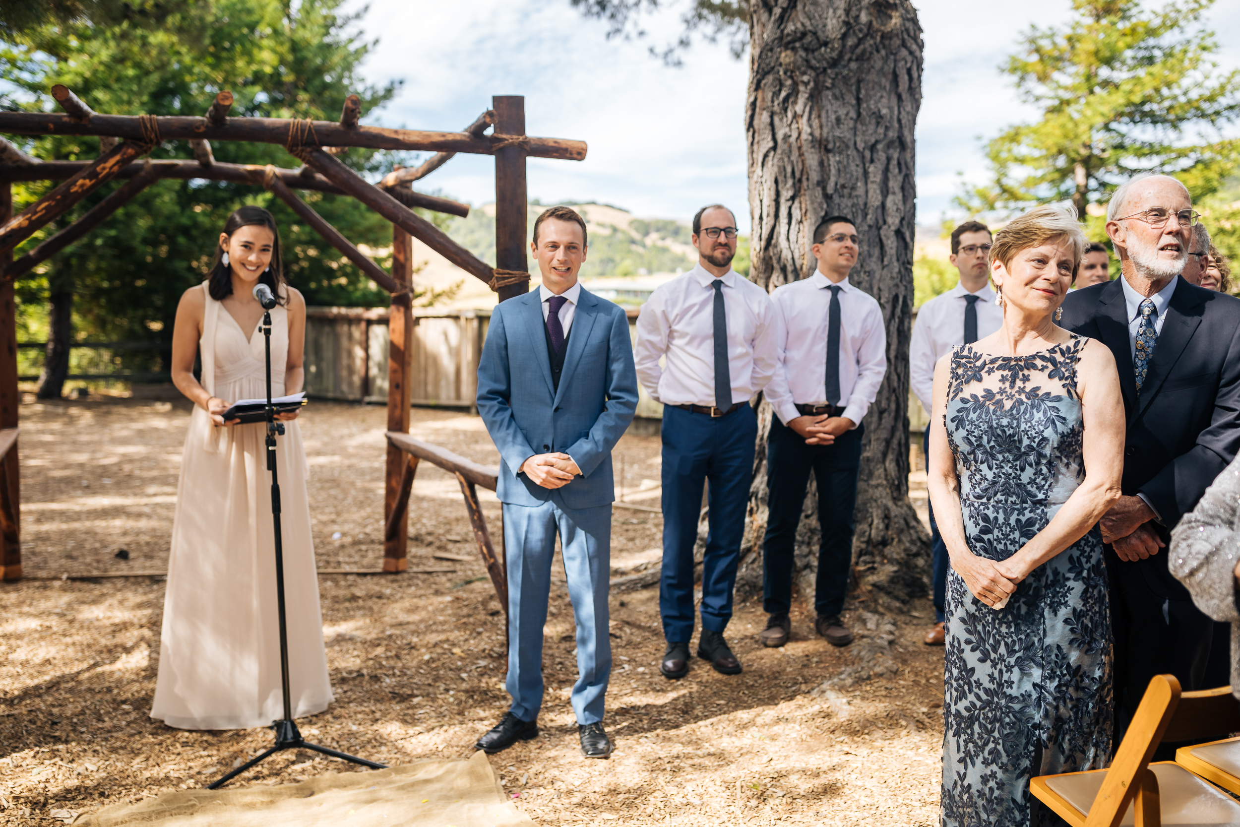 Rancho Nicasio Wedding 2018-154.jpg