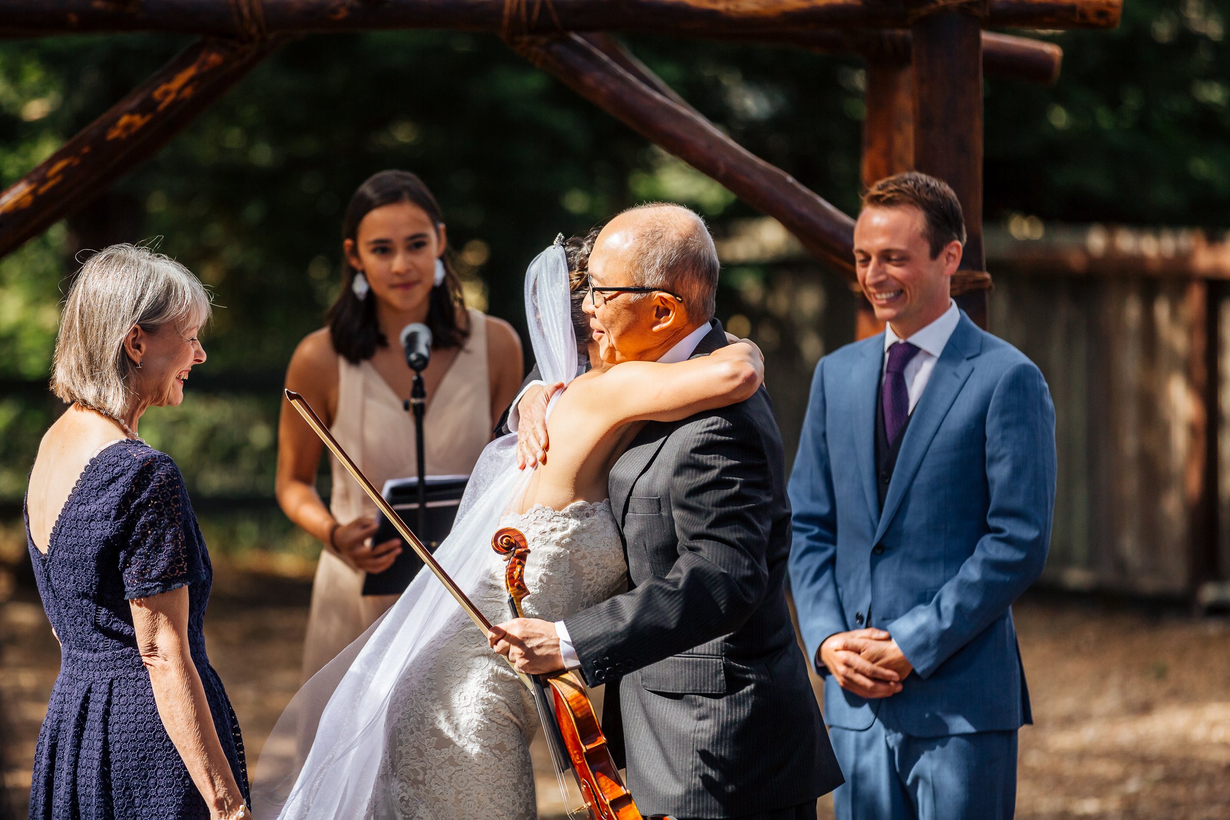 Rancho Nicasio Wedding 2018-160.jpg
