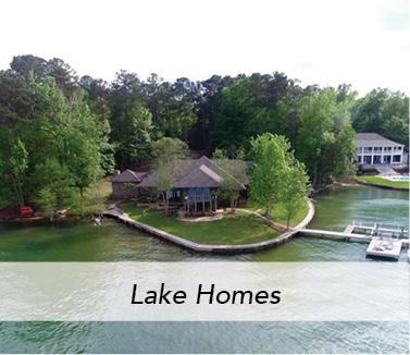 lake home.jpg