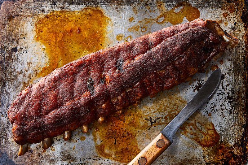 photos via food52.com