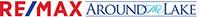 REMAX Around logo sm2.jpg