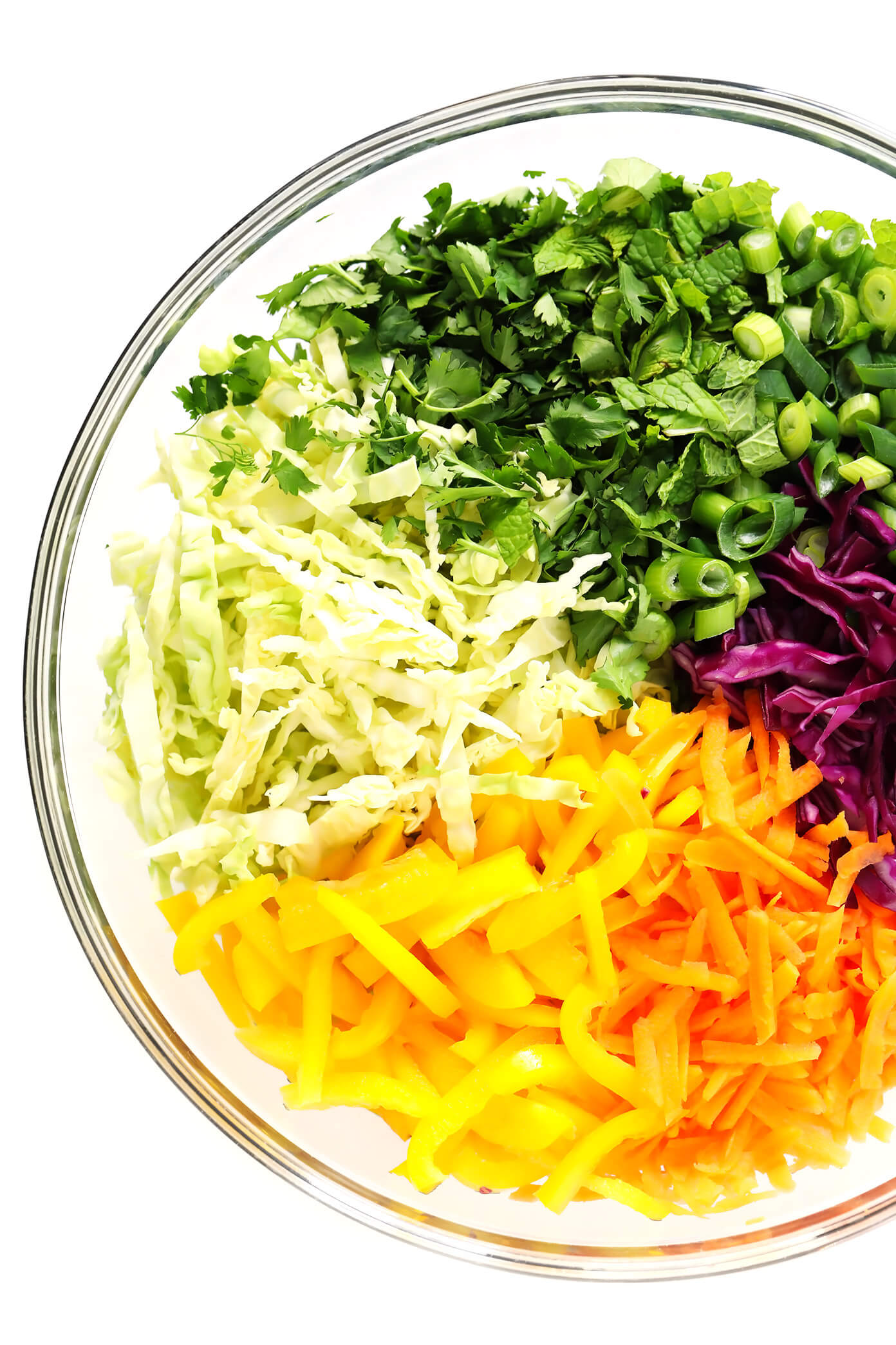 Everyday-Asian-Slaw-Recipe-3.jpg