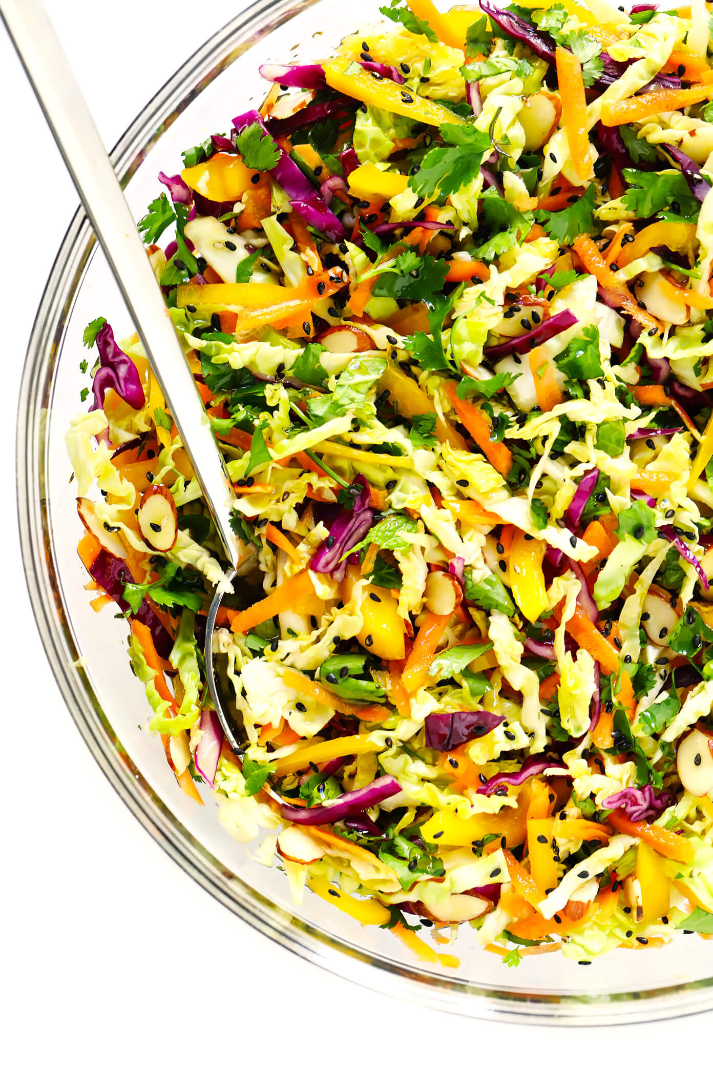Everyday-Asian-Slaw-Recipe-4.jpg