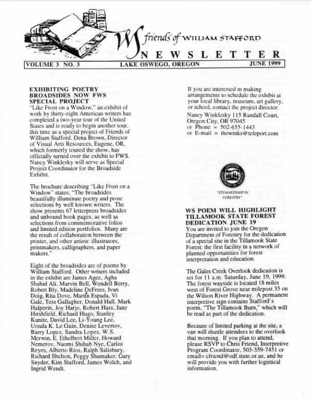 V3-N3-June-1999.png