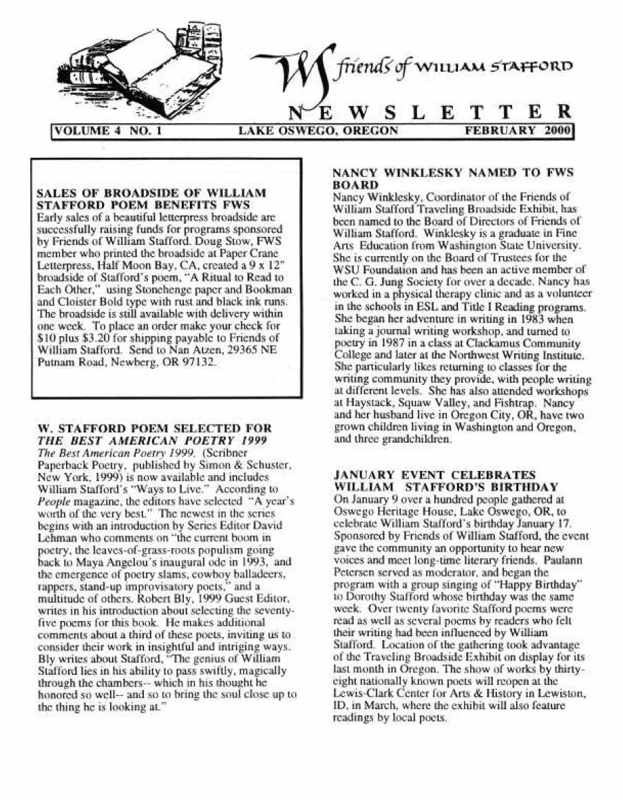 V4-N1-February-2000.png