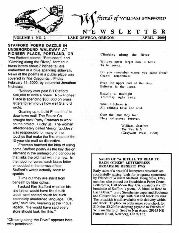 V4-N2-April-2000.png