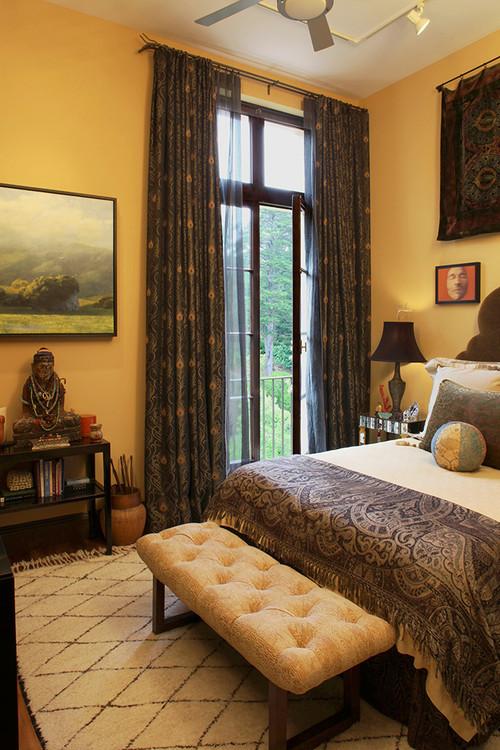 eclectic-bedroom (2).jpg